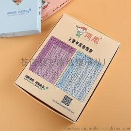 内裤包装盒、纸盒产品、纸盒设计浙江温州苍南批发低价格
