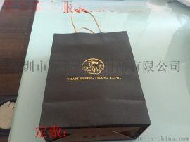 生产印刷广告手提纸袋/特种纸袋印刷/牛皮纸手提纸袋