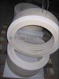 供应陶瓷纤维电加热板