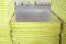 玻璃棉板_保温隔热隔音_龙飒玻璃棉板价格
