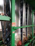 濰坊鑫航防水材料有限公司銷售SBS防水卷材種植屋面耐根穿刺低溫無裂紋高溫不滑動