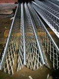 5公分熱鍍鋅樓梯護角