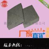 供应天津聚氯乙烯泡沫塑料板规格齐全
