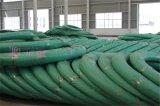 供应电杆用预应力螺旋肋钢丝7.0mm