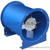 ACF-MA系列轴流风机工程建筑防爆耐腐蚀消防排风设备低噪音通风机