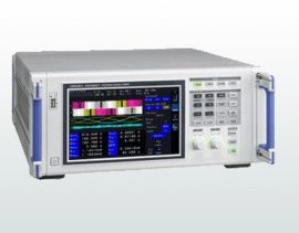 日置HIOKI功率分析仪PW6001山东代理