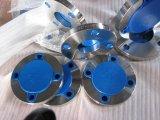 沧州龙资 法兰保护盖 法兰塑料保护盖 插到通孔里的法兰盖精制投标 技术改善