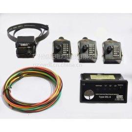 南网标准  成套厂家专用   厂家批发面板型故障指示器EKL4EMG