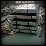 供应耐腐蚀低合金热镀锌HC340LAD+Z_HC380LAD+Z锌层80-280克五金结构件拉深折弯  卷板