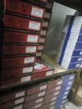 锰钢耐磨堆焊焊条 (Mn4-16) 批发 正品 总代理 经销商 厂家 直销 3.2 4.0 5.0