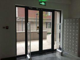 图书馆防盗磁条、RFID图书馆防盗磁条、智能图书馆防盗管理