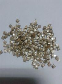 PEEK(聚醚醚酮)450G粒子粉末乳液