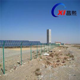供应**的高速公路双边围栏网|果园隔离网|林场防护网|农场护栏网