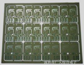 罗杰斯线路板、高TG电路板、PCB高频板厂家、深圳广大综合电子