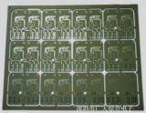羅傑斯線路板、高TG電路板、PCB高頻板廠家、深圳廣大綜合電子