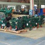 廣西玉柴4105/4108/6105/6108系列船用柴油發動機