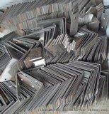 阿图什304不锈钢板加工