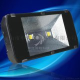 LED泛光燈200W廠家批發,全鋁質品散熱好