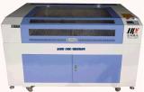 宏利轩苏州杭州板材激光切割机 木板密度板三合板松木板激光雕刻切割机