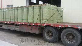耐力板雨棚/耐力板每平米价格多少