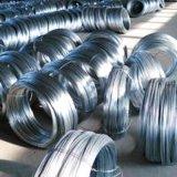 石家庄供应弹簧钢丝_弹簧钢丝生产_高强度弹簧钢丝
