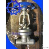 氨气专用截止阀 不锈钢电动截止阀 上海厂家长期供应