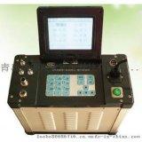 高湿环境下烟气排放的检测LB-70C