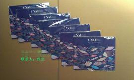 深圳鼠标垫厂家、定制价格