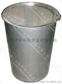 不锈钢桶(SZ-RT108)