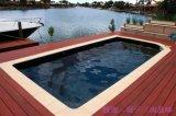 浪涛私家游泳池