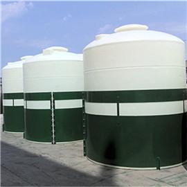 辽宁盐酸储罐,20吨盐酸储罐价格,盐酸储罐厂家 中国制造网,天津远大塑胶容器厂
