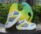 暴走鞋(HS-T2004)