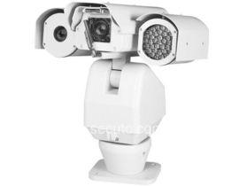 480线HD-SDI高速车载云台摄像机