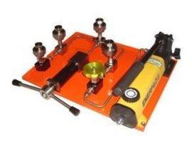 JYT813高压液体压力源
