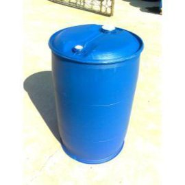 邻苯二甲酸二辛酯(DOP )