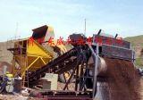 山西单磁旱地选铁设备优质供应商