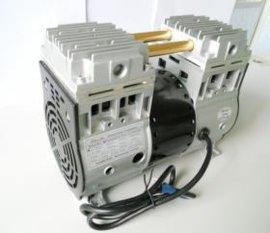 AP-1400V真空灭菌器专用无油真空泵