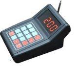 高清顯示屏鍵盤呼叫器CTK200