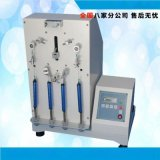 廠價直銷 拉鍊壽命試驗機 拉鍊往復疲勞檢測 壽命測試儀