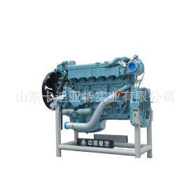 HOWO A7 中国重汽HW9511013M 发动机 原厂直销 厂家图片 价格