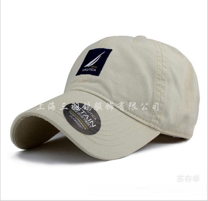 廠家直銷春夏季全棉棒球帽鴨舌帽子男女款戶外休閒旅行團體遮陽帽