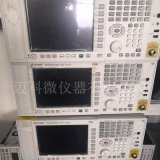 Keysight 是德网络分析仪E5071C租赁  安捷伦E5071C租赁