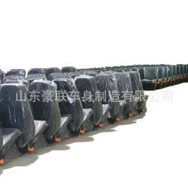 生产驾驶室座椅 解放龙V驾驶室总成价格 图片 厂家