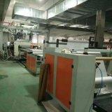 金韋爾EVA片材(太陽能電池封裝膜)生產線設備