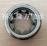 YTM244618AM 圆柱滚子轴承 YTM 244618 AM汽车轴承 24*46*18mm