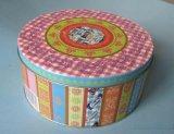 圓罐(AA043)