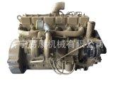 三一SCC800履带吊发动机 康明斯6C8.3