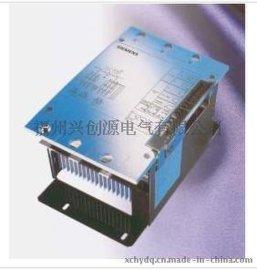 西门子软启动器3RW4465-6BC44厂家直销