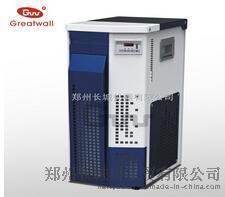 郑州长城供应新品RJHS-2020溶剂低温回收装置