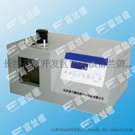 低温运动粘度测定仪GB/T265